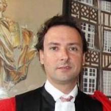 Thomas Genicon