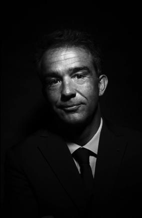 Jean-Baptiste Seube
