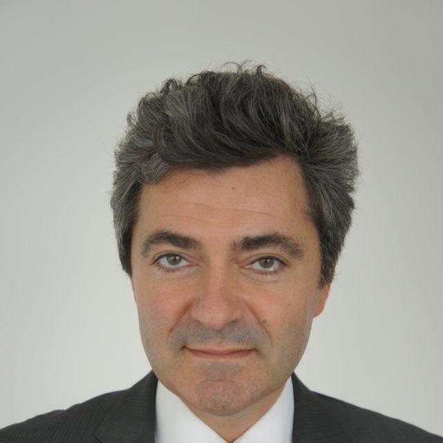 Hervé Lécuyer